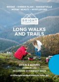 Mount Beauty long walks guide
